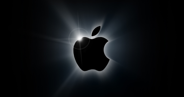 Apple Screentime
